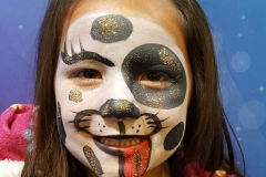 Facepainting_miami_photos_fotos_2017004